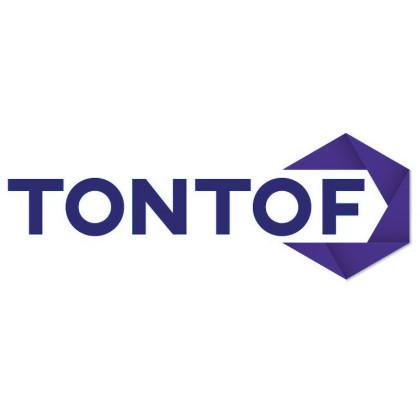 Logo Tontof